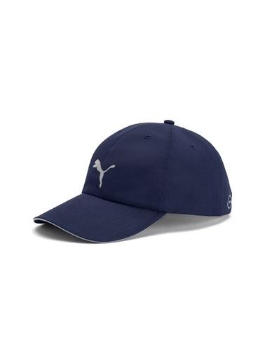 Puma Şapka Lacivert
